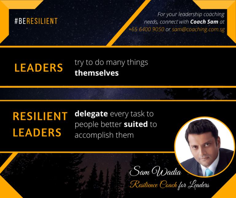 coach sam - leaders vs resilient leaders 005