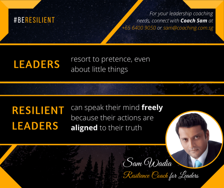 coach sam  - leaders vs resilient leaders 013