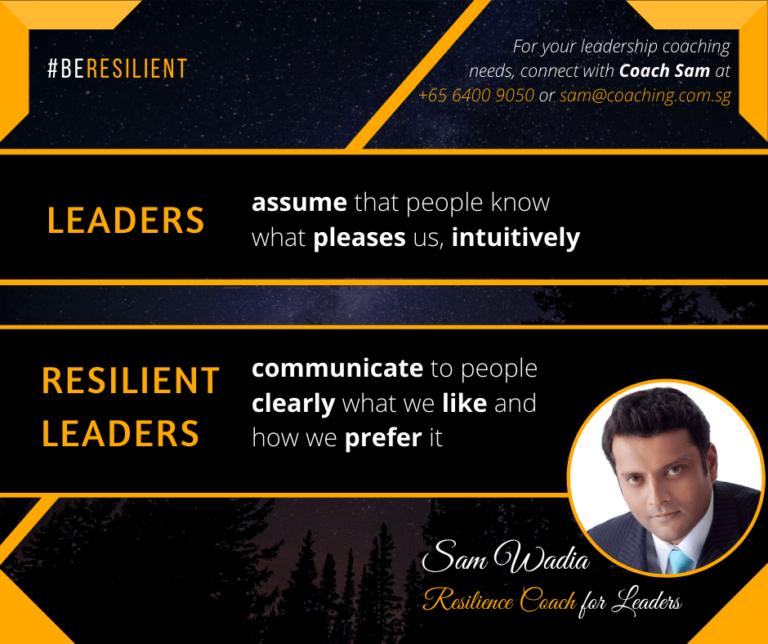 coach sam - leaders vs resilient leaders 015