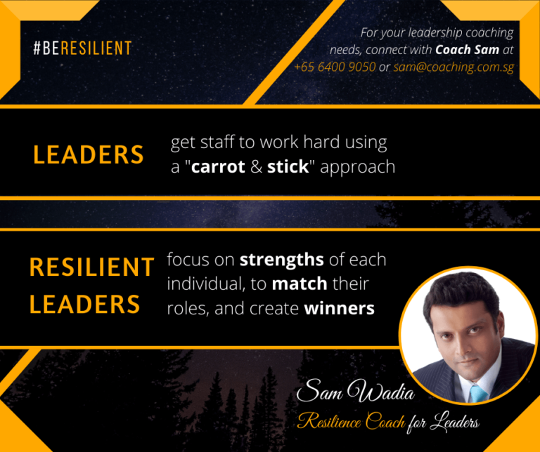 coach sam - leaders vs resilient leaders 017