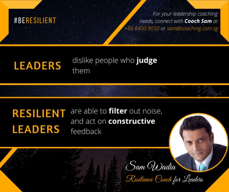 coach sam - leaders vs resilient leaders 019